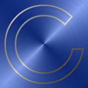 HAKOM – Marktführer im Bereich Zeitreihentechnologie –Time Series Management.