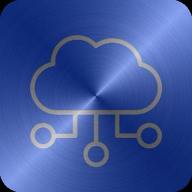 HAKOM Cloud – HAKOM Hosted Lab