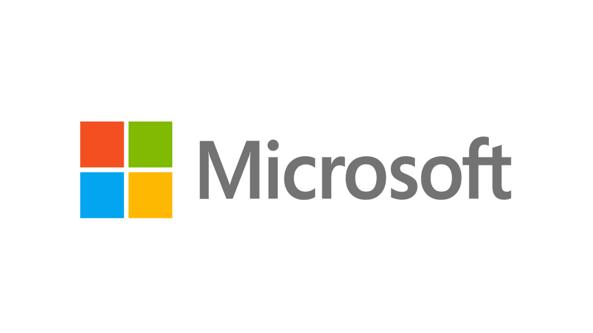 24.2.2021 – Microsoft ISV Conference: Partnering with Microsoft. Speziell für StartUps & Software Entwickler